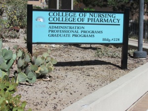 The UNM College of Nursing has excellent retention rates, with 70 percent of alumni working in New Mexico. However, the state is still experiencing a nursing shortage.